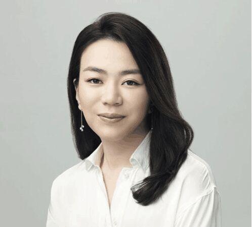 韩航千金姐妹丑闻