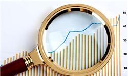 彭博:全球经济增长正在见顶 未来走势扑朔迷离