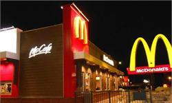 卫生堪忧!麦当劳在美遭调查一员工携带甲肝 建议用餐者去医院检查