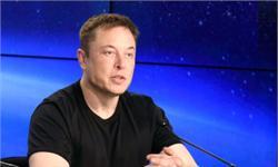 马斯克承认Model 3量产太渣:太信任自动化