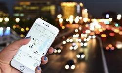 网约车行业发展趋势分析 专车发展前景值得期待