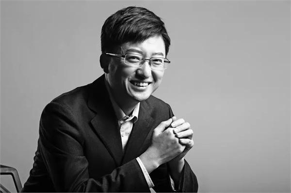 一起科技CEO刘畅:创始人如何反熵增?
