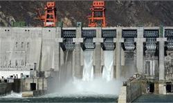 弃水问题得到高度重视 <em>水力发电</em>行业走出低谷