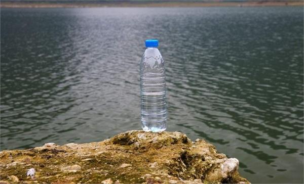 水质监测行业