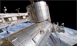 索尼进军<em>太空</em>产业!继蓝色起源、维珍银河后又一航空奇迹将诞生?