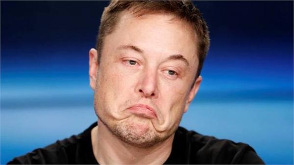 特斯拉投资者集体起诉马斯克:Model 3生产目标方面误导了他们