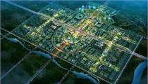 房企转型做特色小镇——四大模式七重思维