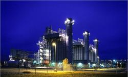 天然气发电装机容量不断增加 能源消费结构将大幅改观