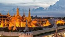 政策梳理:关于文旅产业基金的金融政策汇总