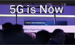 5G争夺白热化!中国领跑让美国不安 禁华为中兴打压中国5G创新力
