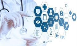 生物医药板块大幅上涨 行业利润增速有望继续回升