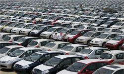 一季度汽车业数据公布 中国车企加快走出去