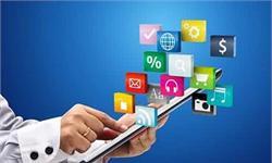 移动互联网市场规模保持稳定增长 消费升级红利方兴未艾