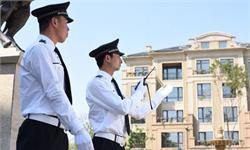 深圳地产开发呈增长态势 物业服务投资空间巨大