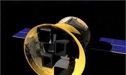 肩负人类希望!<em>SpaceX</em>成功发射NASA探测器苔丝 探索太阳系外行星