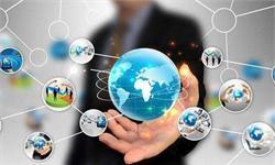 大数据产业高速发展 开源成为技术创新主要模式