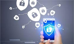 信息安全市场需求不断增长 国内企业将快速崛起