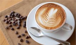 咖啡行业总体呈上升趋势 规范高端化品牌才有辐射力