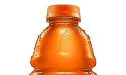 响应健康潮流?百事推出无糖运动饮料新品 为53年来首次
