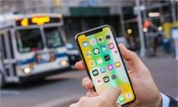 """棘手问题!外部空间已耗尽 苹果iPhone还能不能好好""""凹造型""""?"""