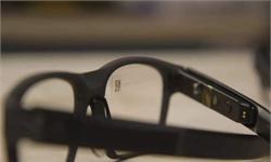 及时跳坑?英特尔宣布放弃Vaunt智能眼镜项目 从上线到终止仅2个月