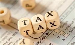 中国第一季度税收增长17.8% 高新企业累计减税904亿元