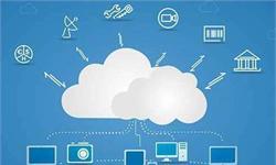 2022年全球云安全服务市场规模达120亿美元
