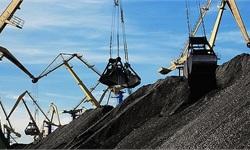 <em>煤炭</em>去产能工作继续推进 促进行业持续健康发展