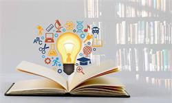 教育私有化趋势明显 民办教育行业迎发展良机