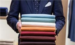 """羊绒行业乱象:售价最低仅30美元 """"混纺""""制品暗藏玄机"""