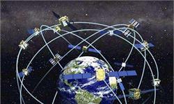 """中国在轨卫星已超200颗 自研""""北斗""""系统已有400万车载终端"""
