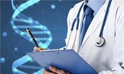 干细胞医疗成资本宠儿 全产业链布局是成功关键