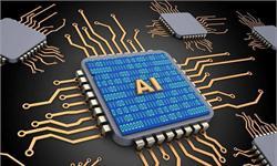 """美国四大科技巨头都造芯片 BAT能否解中国""""缺芯""""困局?"""