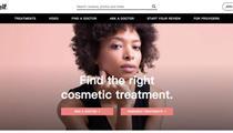 在线医美社区RealSelf获新一轮融资