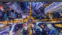 全景影像平台720云获百度战略投资