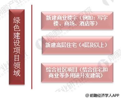 https://img3.qianzhan.com/news/201804/23/20180423-7827e018ec5f6487.jpg