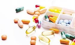 政策利好推动需求发展 儿童<em>用药</em>行业加速发展