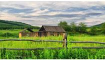 休闲农业常犯的5大错误及建议