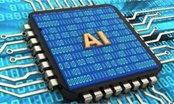 科技巨头争相入局AI<em>芯片</em> <em>芯片</em>厂商腹背受敌