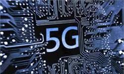 《头号玩家》场景将成真!重庆5G试验网网速超过10Gbps 足以带动VR游戏场景
