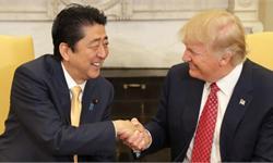 先对自己人下手!美国拒绝豁免日本关税 下阶段谈判要等到6月