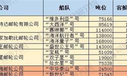 本土邮轮黯然退场 中国邮轮运营企业路在何方?