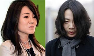 """大韩航空""""任性两姐妹""""遭解职后被举报走私 财阀权势之下潜藏着多少黑幕?"""