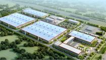 工业强镇深入人心 工业特色小镇潜力巨大