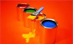 涂料树脂产量稳定增长 环保仍是行业研究热点