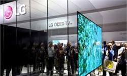 中国面板厂商崛起韩企受创 行业巨头LG遭遇6年来首次营业亏损
