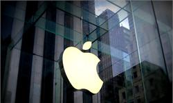 iPhone X不给力!苹果蒸发639亿引华尔街恐慌 库克低调出席特朗普国宴