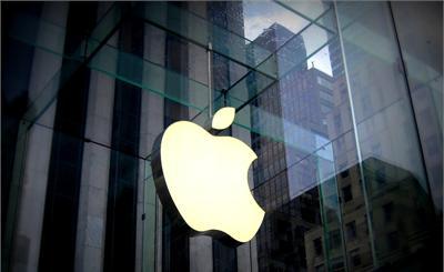 iPhone X不給力!蘋果蒸發639億引華爾街恐慌