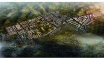 浙江将重点培育这五个特色小镇