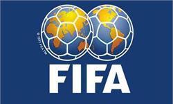 不支持美国就翻脸?FIFA警告<em>特</em><em>朗</em><em>普</em>:不要干预世界杯申办影响公正
